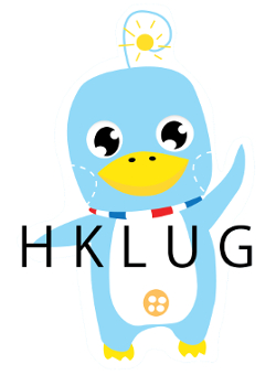 Hong Kong Linux User Group