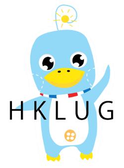 Hong Kong Linux User Group