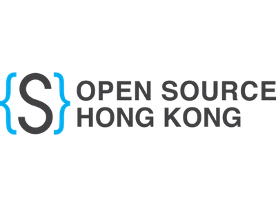 Open Source Hong Kong