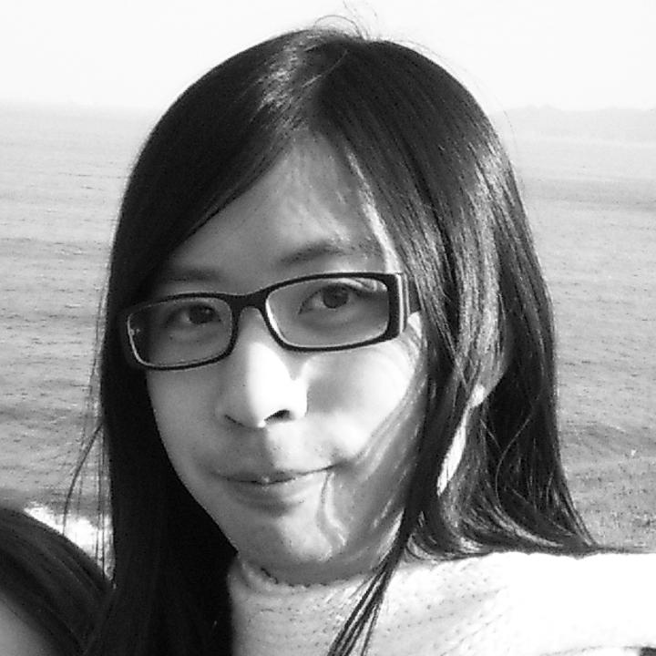 Photo of Andy Li