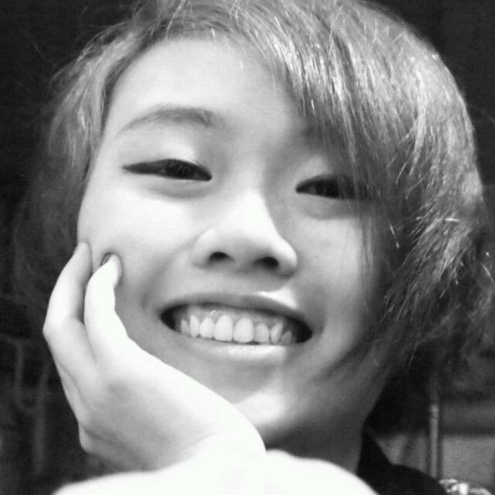 Photo of Parvani Ng